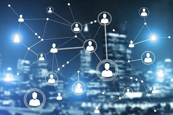 Modeling the Economics of a Membership Community